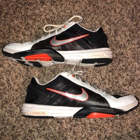 best loved da73c 2dbb3 Nike Lunar Kayoss Shoes. M 5c31bf1aaa57193a61a46eb5